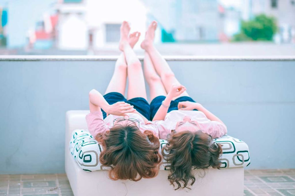 gemelos